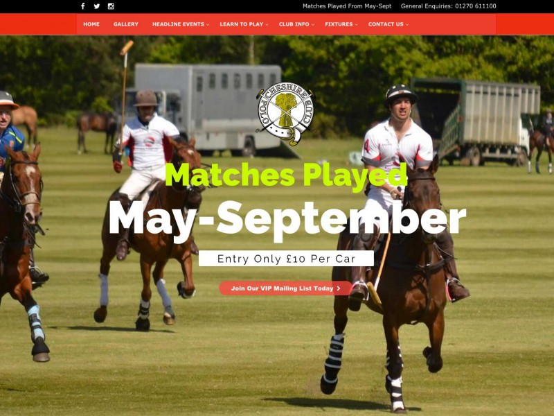 Cheshire-Polo-Club-screenshot